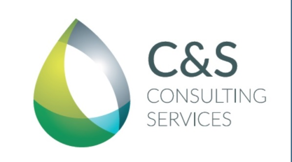 LOGOTIPO CYS CONSULTING